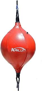 Xianheng Bola MMA Peras Boxeo pera Profesional para Adultos