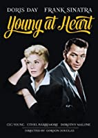 Young at Heart (1954) [DVD] [Import]