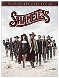 Shameless: The Complete Ninth Season (DVD)