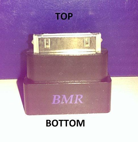 BMR 30 Pin Power Adapter for Bose Sounddock Original