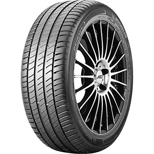 Michelin Primacy 3 EL FSL - 205/45R17 88W - Neumático de Verano
