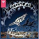 Nightbird [VINYL]