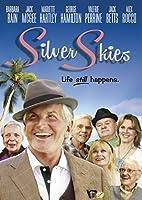 Silver Skies [DVD]