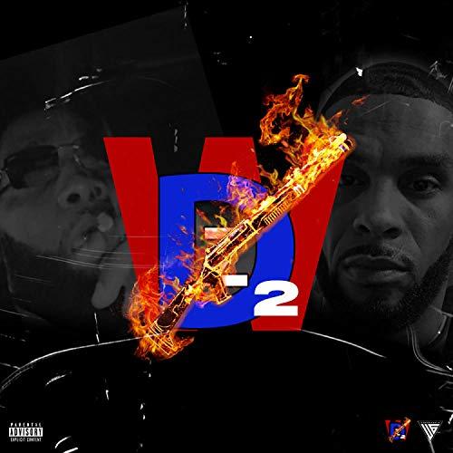 WDZ 2 Intro [Explicit]