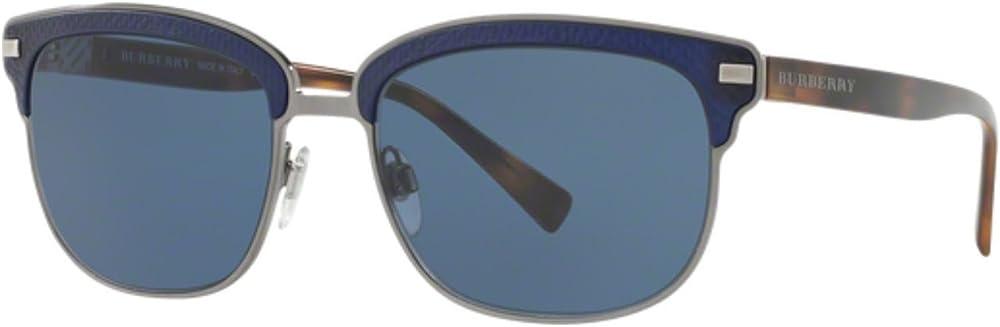Burberry,occhiali da sole per uomo 4232