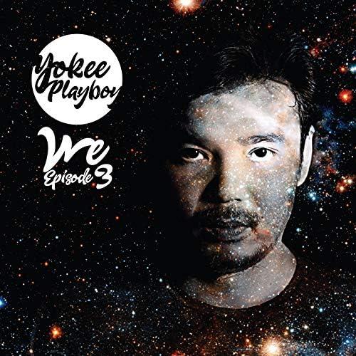 Yokee Playboy feat. Poo Blackhead & Egg Blackhead