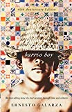 Barrio Boy (University of Notre Dame Press)