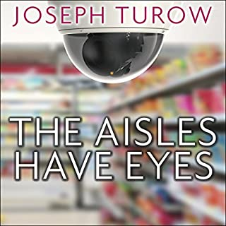 The Aisles Have Eyes Titelbild