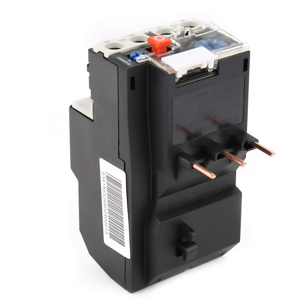 Authorized Relay Thermal Overload with Translated Performance Max 87% OFF Stable