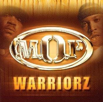 Warriorz +Bonus
