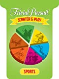 Trivial Pursuit Sports: Scratch & Play