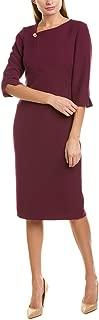 Best donna karan dress patterns Reviews