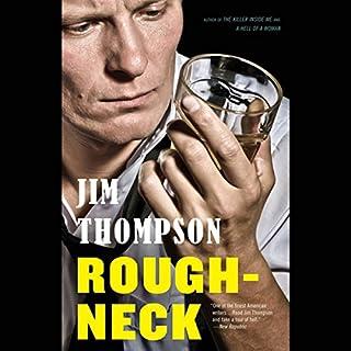 Roughneck cover art