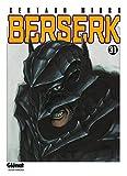 Berserk - Tome 31 - Glénat Manga - 20/05/2009