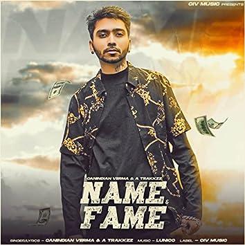 Name & Fame