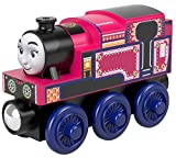 Fisher-Price Learning & Education Toys