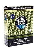 Alga Kombu Deshidratada 30 GR BIO