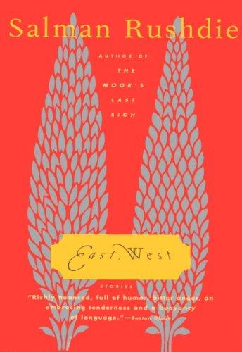 East, West: Stories (Vintage International) (English Edition)