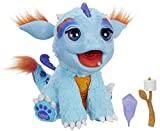 FurReal Friends – B5142 – Torch – Mon Dragon Magique