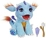 FurReal friends - B5142 - Torch - Mon Dragon Magique