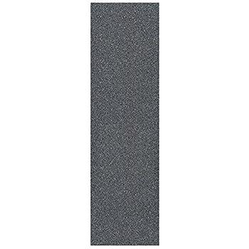best longboard grip tape clear