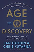 Best the age of discovery book Reviews