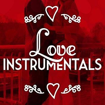 Love Instrumentals