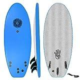 KONA SURF CO....image