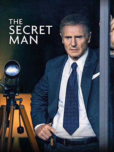 The Secret Man [dt./OV]