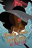 Benita Renee Jenkins: Diva Secret Agent