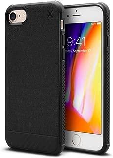 Best apple waterproof case iphone 5 Reviews