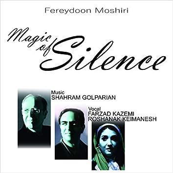Magic of Silence