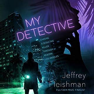 My Detective                   Auteur(s):                                                                                                                                 Jeffrey Fleishman                               Narrateur(s):                                                                                                                                 Emily Woo Zeller,                                                                                        Richard Ferrone                      Durée: 9 h et 54 min     Pas de évaluations     Au global 0,0