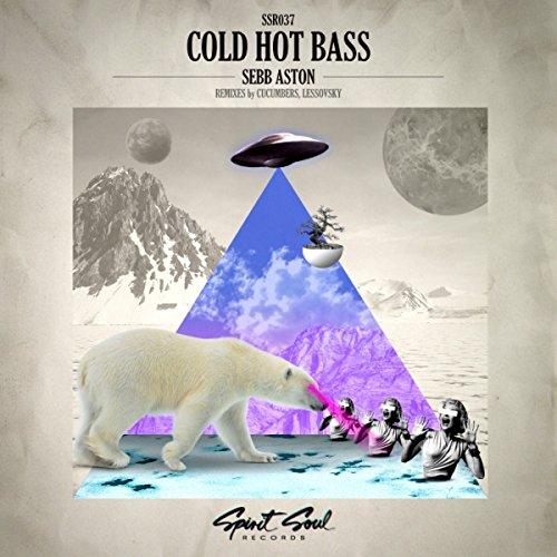 Cold Hot Bass