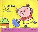 La Laura se'n va a comprar: 1