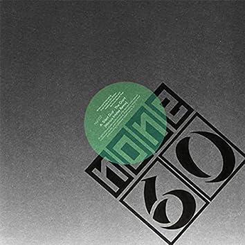 Silent Dust LP Sampler 2