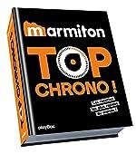 Marmiton Top chrono ! Les recettes les plus rapides de Marmiton