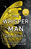 The Whisper Man: The chilling must-read Richard & Judy thriller pick - Alex North