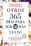 Otros 365 días para ser más culto (MR Prácticos)