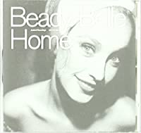 Home by BEADY BELLE (2002-04-16)