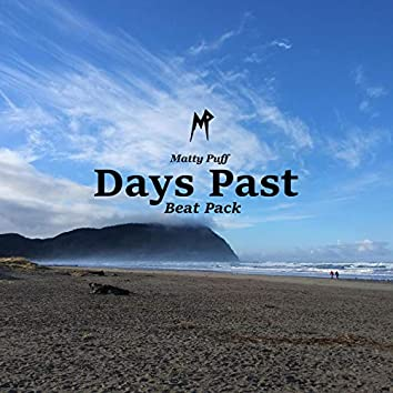 Days Past