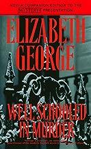 Well-Schooled in Murder (Inspector Lynley Book 3)