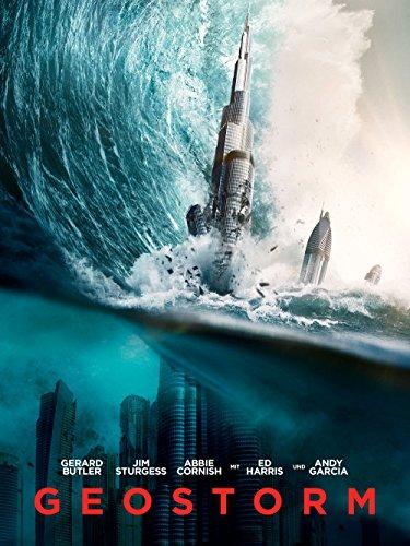 otto der katastrophenfilm trailer