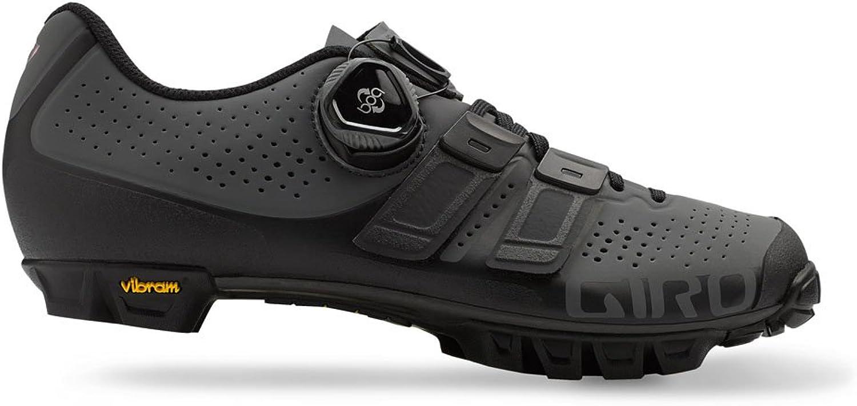 Giro SICA Techlace Cycling shoes - Women's