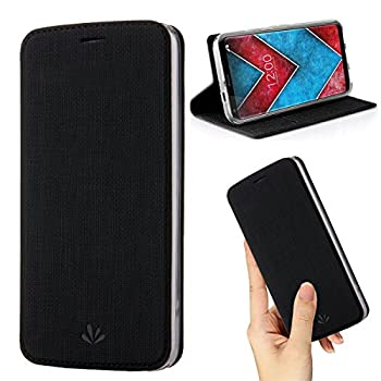 Best lg g3 wallet cases Reviews