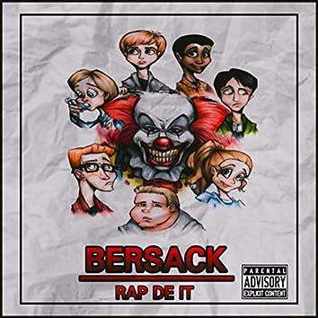 Rap de IT