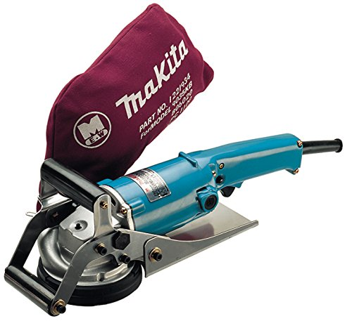 makita planers Makita PC1100 8.5 Amp Concrete Planer (Discontinued by Manufacturer)
