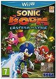 Sonic Boom: L'Ascesa di Lyric