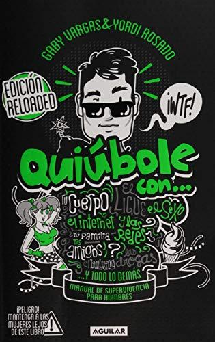 Espejo Extensible  marca Aguilar
