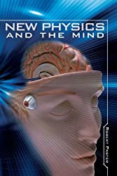 New Physics and the Mind- Paperback